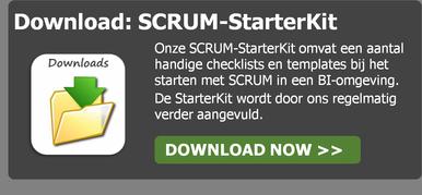 SCRUM-StarterKit