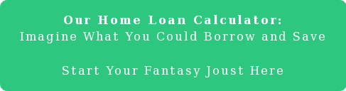 Use the Joust Free Home Loan Calculator