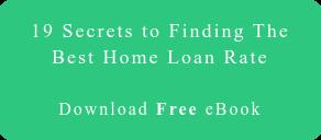 Joust Home Loan Marketplace Calculator