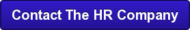 Contact The HR Company