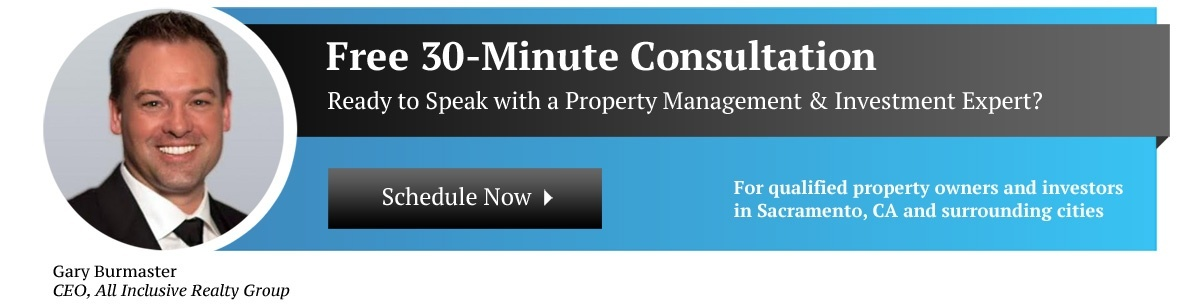 Click Here for a Free 30 Minute Consultation