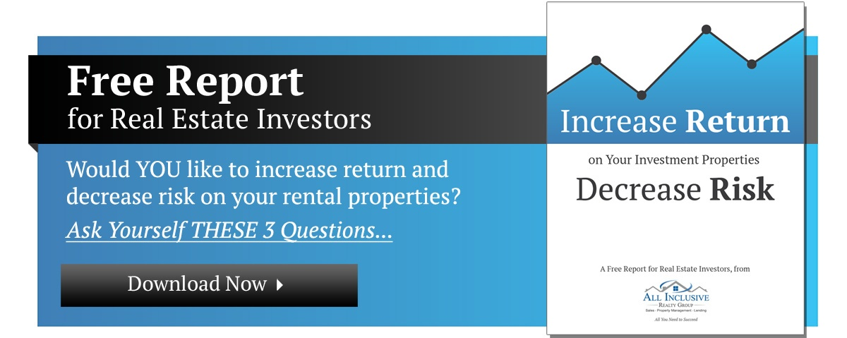 Click Here for a Free Report for Real Estate Investors