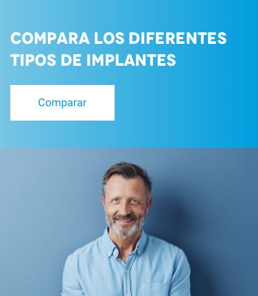 compara diferentes tipos de ortodoncia