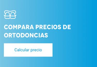 Calcula el precio de tu ortodoncia en un minuto