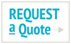 request-a-design-quote