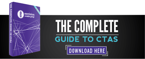 The Complete Guide to CTAs