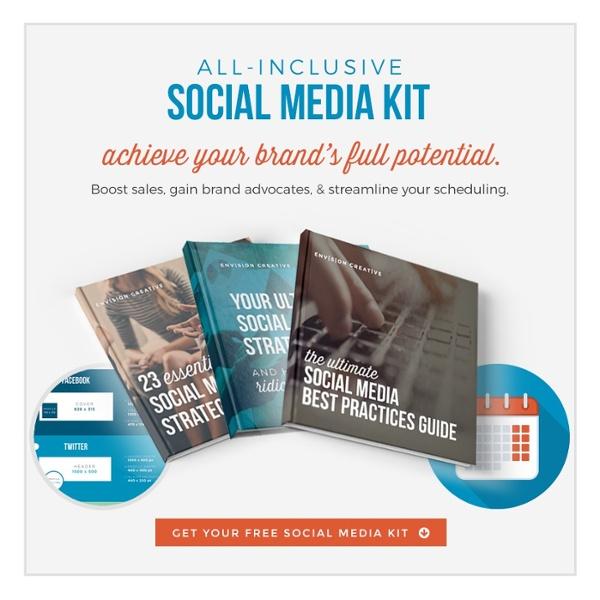social-media-kit-complete
