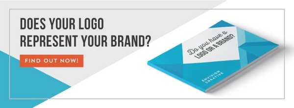 Do You Have a Logo or a Brand?