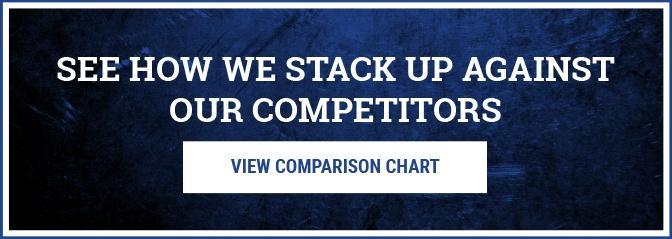 View Comparison Chart
