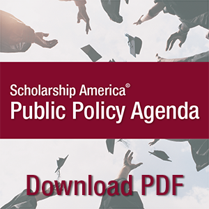 Click here to read our Public Policy Agenda