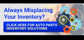 auto-parts-inventory