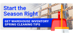 spring-clearning-warehouse-guide
