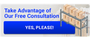 inventory-consultation