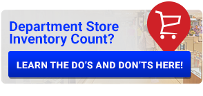 department-store-inventory-count
