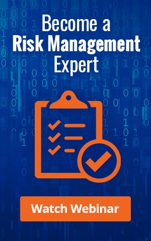 Become a Risk Management Expert
