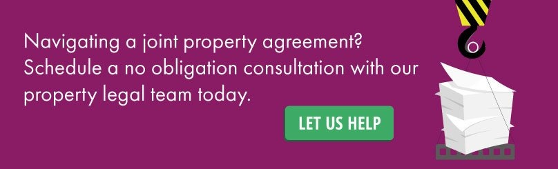 Button to schedule a no obligation consultation with the property legal team of Gavel & Page.