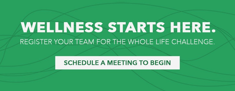 Schedule a meeting with our team