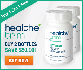 ORIGINAL FORMULA - Buy One Get One FREE