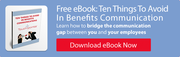bridge-the-communication-gap-between-you-and-your-employees