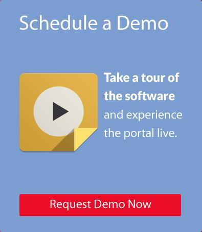 schedule-a-demo