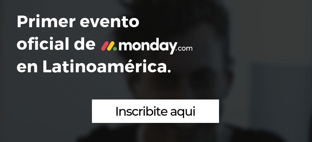 Primer Evento Monday.com