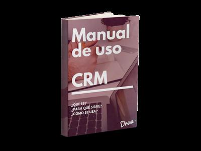 manual-de-uso-de-crm