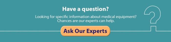 Ask Meditek Expert
