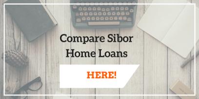 Sibor Rates