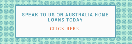 Australia mortgage