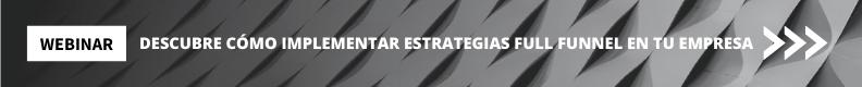 webinar-estrategias-full-funnel