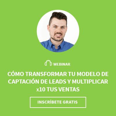cta webinar como transformar tu modelo de negocio