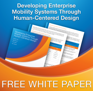 Human-Centered-Design-Whitepaper-Download