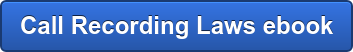 Call Recording Laws ebook