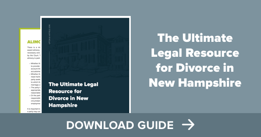 Download the Divorce Resource