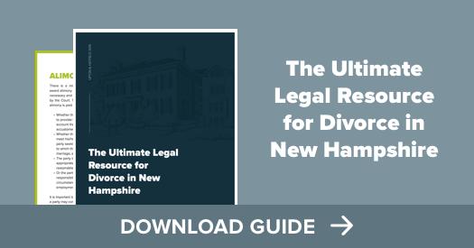 Download the Divorce Resource