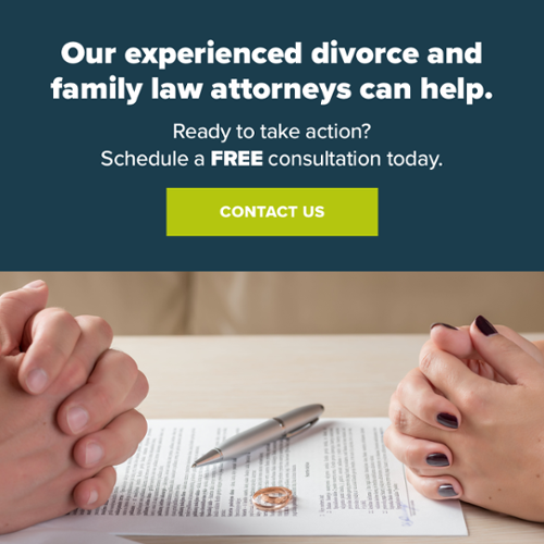 Schedule a FREE consultation with our New Hampshire family law attorneys