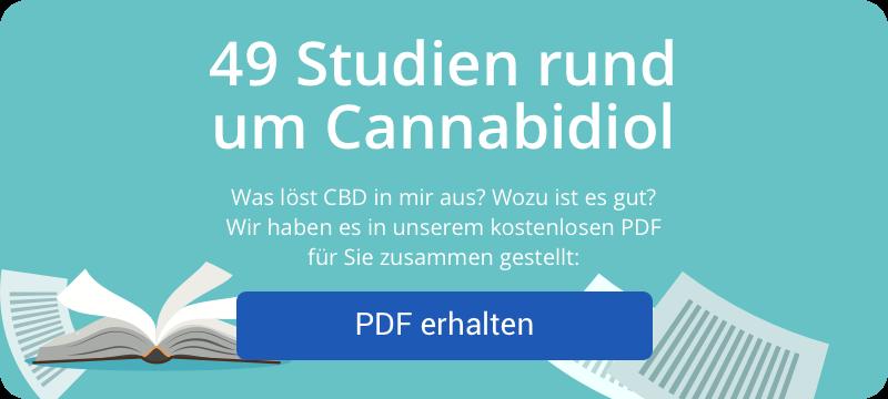 PDFerhalten