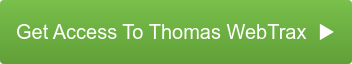 Get Access To Thomas WebTrax