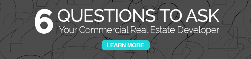 6 Questions to Ask Your CRE Developer CTA