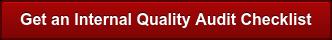 Get an Internal Quality Audit Checklist