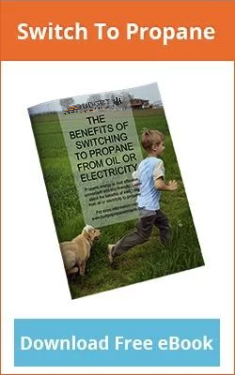Download the Switch to Propane eBook