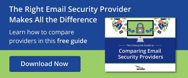 Enterprise-Guide-to-Comparing-Email-Security-Providers-Sidebar