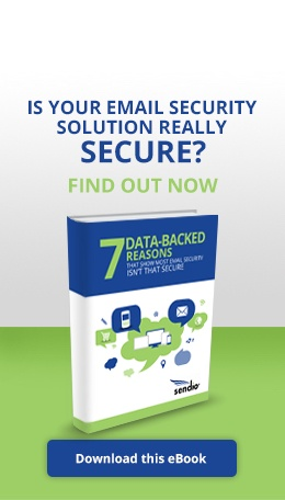 7-data-backed-reasons-that-show-most-email-security-isnt-that-secure-cta