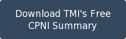 Download TMI's Free CPNI Summary