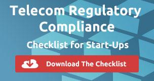 Telecom Regulatory Compliance
