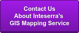 Contact Us About Inteserra's  GIS Mapping Service