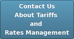 Tariff Filing and Rates Management from TMI