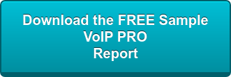 Download the FREE Sample VoIP PRO Report