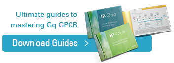 Download the ultimate guides to mastering Gq GPCR