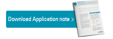 Download your application note on KinEase assay